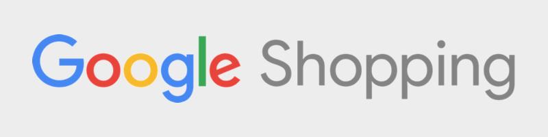 kampanie-google-zakupy