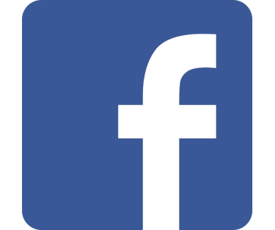 social-fb