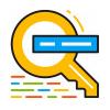 analiza-słów-kluczowych-icon