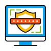 opieka-nad-stroną-internetową-icon